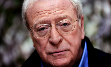 Michael-Caine-at-the-Peni-001