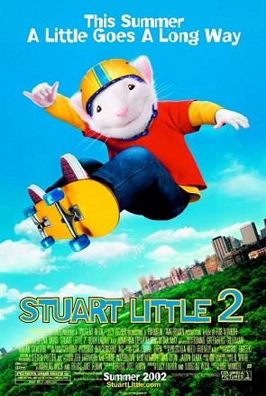 stuart_little2_poster